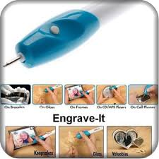 engrave it other diy tools new engrave it engraving electric pen for wood