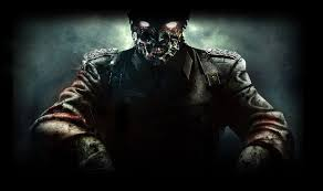 rezurrection map pack call of duty zombies maps and modes
