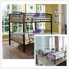 used kids bedroom furniture cheap latest double bed designs