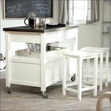kitchen island with posts kitchen island posts medium size of island with post imposing