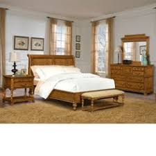 who makes solid wood bedroom furniture home attractive