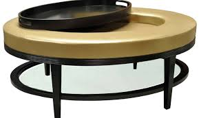 Overstock Ottoman Storage by Uncategorized Cool Square Storage Coffee Table Ottoman