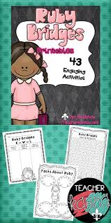 59 best black history month lessons images on pinterest teaching
