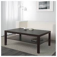 ikea side table with drawer black end tables with storage unique coffee table awesome small