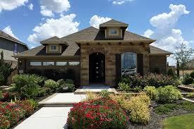 round rock tx homes at madsen ranch buffington homes