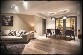 decoration studio men s apartment decor ikea studio design ideas pinterest home design
