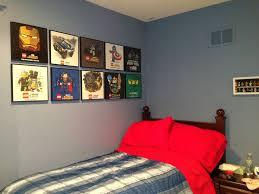 Lego Room Ideas 62 Best Lego Room Images On Pinterest Lego Storage Lego Room