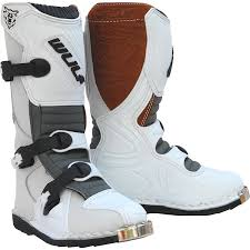 baby motocross boots wulf cub la junior motocross boots amazon co uk sports u0026 outdoors