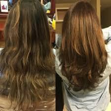 bubbles hair salon 66 reviews hair salons 3118 olney sandy