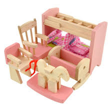 Dollhouse Bed For Girls by Popular Girls Bunk Beds Buy Cheap Girls Bunk Beds Lots From China