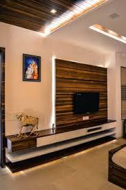 Tv Unit Interior Design T V Unit Designs Upper Family U2026 Pinteres U2026