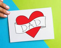 valentine card anniversary card winnie pooh quote card