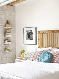 1240 best bedroom images on pinterest bedroom interior design