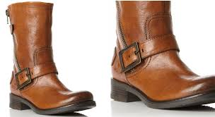 ugg womens motorcycle boots autumn boots 2013 style alux com