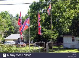 Confederate Flag Alabama Confederate Flags Stock Photos U0026 Confederate Flags Stock Images