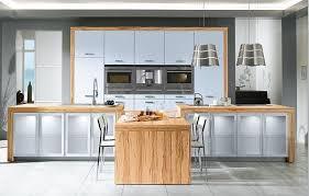 beautiful kitchen color palette u2013 14 amazing colorful design ideas