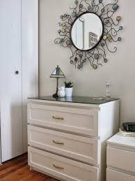 ikea tarva bed hack home decoration bench u tarva bed frame the diviners nornas ikea