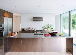 architect kitchen design bellport house by toshihiro oki architect homeadore