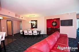 2 bedroom suites las vegas spacious one or two bedroom suites