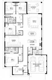 Celebration Homes Floor Plans by Bardot By Celebration Homes New Contemporary Home Design 4 Beds
