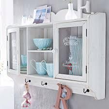 Ikea Schlafzimmer Serien Funvit Com Küche Landhausstil Blau
