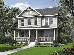 47 best house plans images on pinterest architecture country