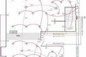 domestic house wiring diagram pdf wiring diagram