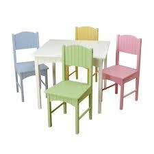Children S Dining Table 12 Best Kids Furniture Images On Pinterest Kid Table Bedroom