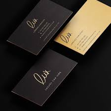 back business card 250 best business card images on business card design