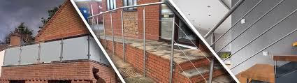 Banisters Uk Balustrades Banisters And Handrails What U0027s The Difference