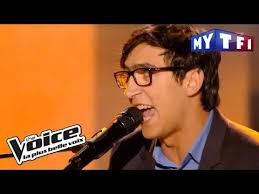 Blind Italian Singer Time To Say Goodbye The Judges Didn U0027t Expected To See This Contestant When They Turned