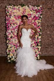 wedding dress david bridal look at david s bridal 2017 lookbook estrella