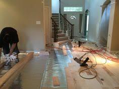 Hardwood Floor Refinishing Austin - hardwood floor company in austin tx sales service lm flooring