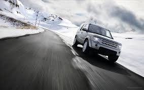 land rover off road wallpaper land rover discovery wallpapers ozon4life