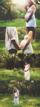 maternity photographers near me best 20 outdoor maternity pictures ideas on no signup