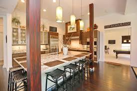 west indies interior design west of the trail u2013 west indies sarasota fl u2013 custom home