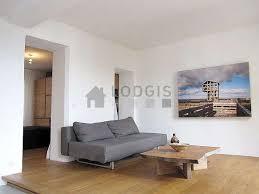 location appartement 3 chambres location appartement 3 pièces 18 appartement à louer dans