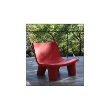 Armchair Tables Original Outdoor Furniture Chairs Tables Stools Bars Mathi Design
