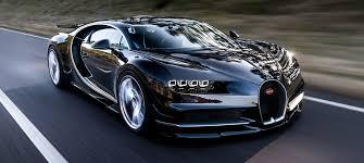 best car the best cars for 2017 car reviews fashionbeans