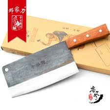 carbon steel kitchen knives for sale traditional carbon steel kitchen accessories knives slicing chop