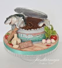 213 best fishing cakes images on pinterest fishing cakes