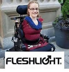 Fleshlight Meme - fleshlight meme on me me