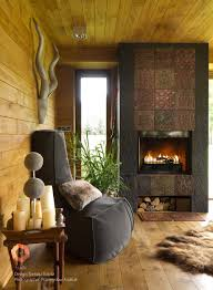 hotbox new life for your existing fireplace
