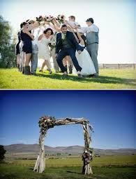 Bridal Consultants 275 Best Wedding Coordinators Florists Officiants Near Sf Images