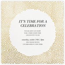 rehearsal invitations rehearsal dinner invitations online at paperless post