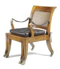 fauteuil de malade 310 best epok images on bronze auction and chandeliers