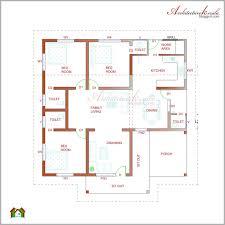starter home plans starter home plans bibserver org