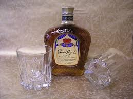 crown royal gift set s day gift is your a whisky connoisseur