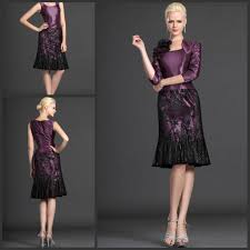 plus size long formal dresses with jackets evening wear