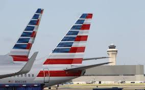 American Airlines Inflight Wifi by American Airlines Sues Gogo May Change In Flight Internet Service